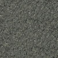 China Exterior stone paint with highly durable waterproof, alkali resistant