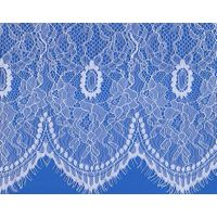 Eyelash Lace for Clothing