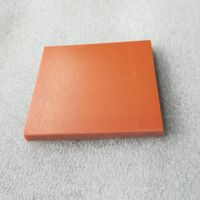 china manufacturer phenolic resin paper laminated sheet