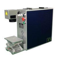 Tabletop mini Laser printer