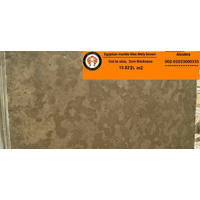 breccia marble tiles