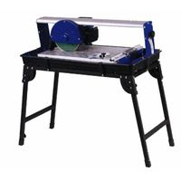 Tile Cutter,Marble Cutter, Power Tools, Cutting Tools thumbnail image