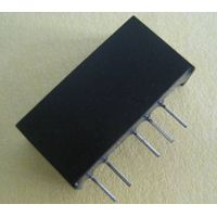 DC/DC Converter A0505S-2W for Interactive Whiteboard