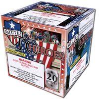 1.4g un0336 fireworks 500 gram consumer cake fireworks for sale thumbnail image
