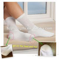 best binding Diabetes socks thumbnail image