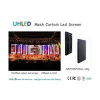 Indoor Super Light LED Display for Your Rental Market thumbnail image