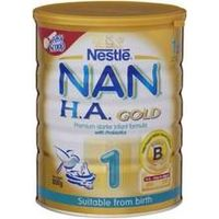 BABY MILK POWDER APTAMIL, FRISCO, NAN, NIDO AND FULL CREAM MILK POWDER thumbnail image
