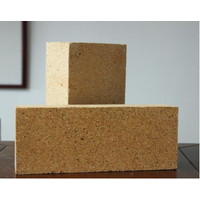 Clay brick, insulating refractory brick, steel, ceramics, cement, glass, refractory and high tempera