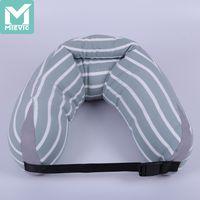 XS particles U-shaped pillow 671402 MIEVIC thumbnail image