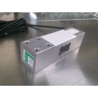Load Cell (CZL-642)