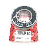 Germany ball bearing 6201 6202 6203 6204 6205 FAG Bearing thumbnail image