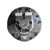 XSM4series high pressure drilling hydraulic motor,hydraulic motor for transportation equipment thumbnail image