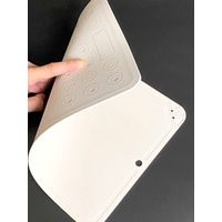 Zero scratch Thermoplastic Polyurethane Cutting Boards Made in Japan thumbnail image