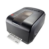 Honeywell Thermal transfer desktop label printers 203dpi thumbnail image