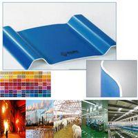 Gelcoat Anti-corrosion FRP Sheet