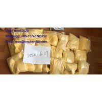 Cannabinoids, stimulants supplier 5cl-Adb-A 5cladb Wickr: roseli2020 Whatsapp: 0086-16743700752