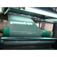 color coating production line thumbnail image