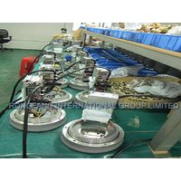 Offer factory 100% Explosion-Proof CCTV Camera,government approval License,flammable Environmentsaf thumbnail image