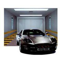 Car Elevator / Lift HK-C003 thumbnail image