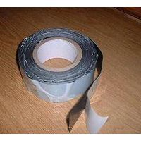 Double Sides anticorrosion Tape