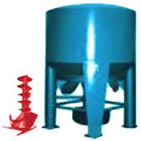Hydrapulper thumbnail image