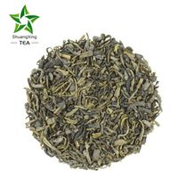 CHUNMEE GREEN TEA 9371 The vert de Chine