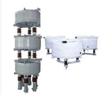 High Voltage HV Dry Type Air-Cored Air Core Series Reactor thumbnail image