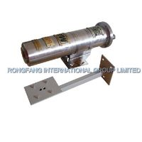 Hot Sales Explosion proof stainless steel CCTV Camera for use in Hazardous Areas at Marine thumbnail image