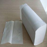 Paper towel thumbnail image