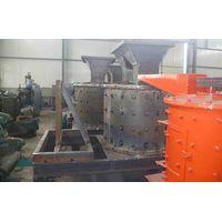 high quality vertical grinder