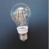 4W A19 LED Filament bulb