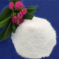 Granular 94% Sodium Tripolyphosphate STPP
