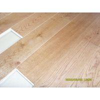 oak solid wood flooring thumbnail image