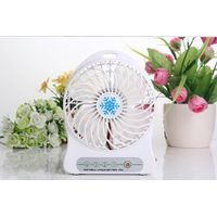 handheld fashionable mini fan