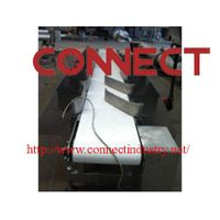 CONNECT Poultry Processing Equipment/Weighing and Grading