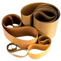 Amazon Top Selling Pfoa 0.42Mm Cracking Resistant Plastic Bag Manufacturing Teflon Mesh Belt