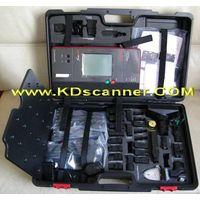 Launch x431 Master Super Scanner Automotive Maintenance Repair Service,Diagnostic scanner,auto parts thumbnail image