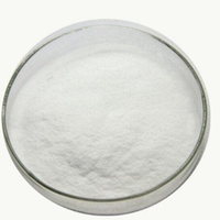 17-(acetyloxy)-pregn-4-ene-20-dione