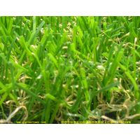 synthetic lawn for garden decoration and sports thumbnail image