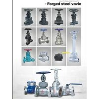 forged steel gate globe check ball valves thumbnail image