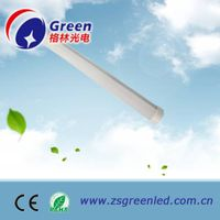 led t5 tube light for indoor use zhongshan wholesale 1200mm thumbnail image