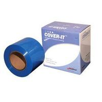 Hotmelt & Solvent Glue Packing Tape(not Acryl acrylic))
