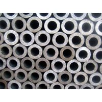 1.0592 E355J2 High Tensile Low Alloy Steel Hollow Bar thumbnail image