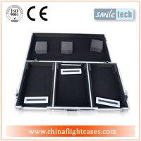 Pioneer CDJ Flight Cases