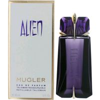 Best ALIEN by Thierry Mugler PeRfuMe for women EDP 3 oz