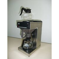 unicoffee  commerical coffee milk/tea machine