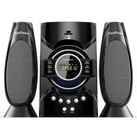 2.1Channel Subwoofer Speaker/Multimedia Active Speaker/Home Theater System