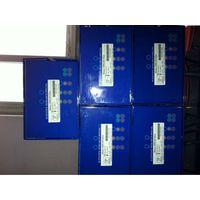 Human Receptor I  for the Fc region of immunoglobulin G,FcyR I ELISA Kit