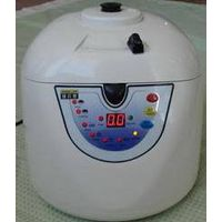 3-in-1 Electric Multi-Cooker-Digital Type (12 Hours Appointment)-5L