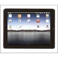 9.7 inch tablet pc google android 2.0 thumbnail image